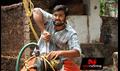 Picture 12 from the Malayalam movie Kaatum Mazhayum