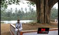Picture 11 from the Malayalam movie Kaatum Mazhayum