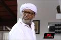 Picture 7 from the Malayalam movie Kaatum Mazhayum