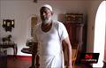 Picture 6 from the Malayalam movie Kaatum Mazhayum