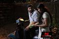 Picture 3 from the Malayalam movie Kaatum Mazhayum