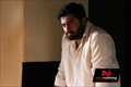 Picture 2 from the Malayalam movie Kaatum Mazhayum
