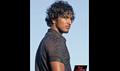 Picture 26 from the Telugu movie Kadali