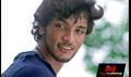 Picture 25 from the Telugu movie Kadali