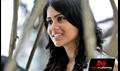 Picture 23 from the Telugu movie Kadali