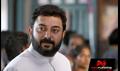 Picture 19 from the Telugu movie Kadali