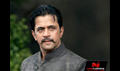 Picture 17 from the Telugu movie Kadali