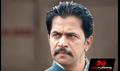 Picture 16 from the Telugu movie Kadali