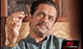 Picture 15 from the Telugu movie Kadali