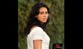Picture 13 from the Telugu movie Kadali