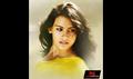 Picture 12 from the Telugu movie Kadali