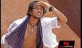 Picture 11 from the Telugu movie Kadali