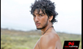 Picture 10 from the Telugu movie Kadali