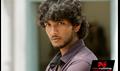 Picture 8 from the Telugu movie Kadali