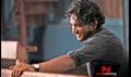 Picture 7 from the Telugu movie Kadali
