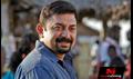 Picture 6 from the Telugu movie Kadali