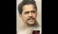 Picture 4 from the Telugu movie Kadali