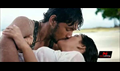 Picture 3 from the Telugu movie Kadali