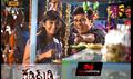 Picture 30 from the Kannada movie Kaddi Pudi
