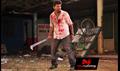 Picture 28 from the Kannada movie Kaddi Pudi