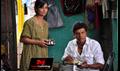 Picture 27 from the Kannada movie Kaddi Pudi