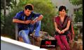 Picture 22 from the Kannada movie Kaddi Pudi