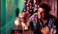 Picture 21 from the Kannada movie Kaddi Pudi