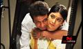 Picture 20 from the Kannada movie Kaddi Pudi