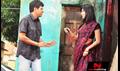 Picture 17 from the Kannada movie Kaddi Pudi