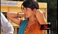 Picture 15 from the Kannada movie Kaddi Pudi