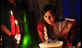 Picture 13 from the Kannada movie Kaddi Pudi