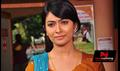Picture 12 from the Kannada movie Kaddi Pudi