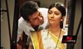 Picture 11 from the Kannada movie Kaddi Pudi