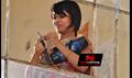 Picture 10 from the Kannada movie Kaddi Pudi