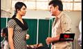Picture 9 from the Kannada movie Kaddi Pudi
