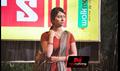 Picture 8 from the Kannada movie Kaddi Pudi