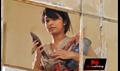 Picture 6 from the Kannada movie Kaddi Pudi