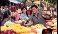 Picture 3 from the Kannada movie Kaddi Pudi