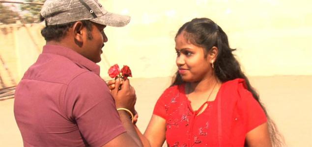 Tamil On Twitter Kadhal Mannan Gemini: Kadhal Pathivu Tamil Movie