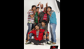 Picture 32 from the Tamil movie Kadhal Vazhakku