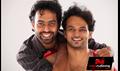 Picture 29 from the Tamil movie Kadhal Vazhakku