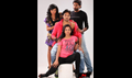 Picture 28 from the Tamil movie Kadhal Vazhakku
