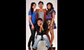 Picture 27 from the Tamil movie Kadhal Vazhakku