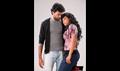 Picture 26 from the Tamil movie Kadhal Vazhakku