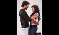 Picture 25 from the Tamil movie Kadhal Vazhakku