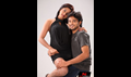 Picture 7 from the Tamil movie Kadhal Vazhakku