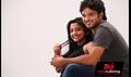 Picture 4 from the Tamil movie Kadhal Vazhakku