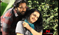 Picture 51 from the Malayalam movie Kalimannu