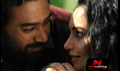 Picture 50 from the Malayalam movie Kalimannu