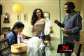 Picture 18 from the Malayalam movie Kalimannu